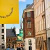 Museum Kebahagiaan Pertama Dunia Hadir di Kopenhagen