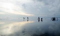 Kegiatan Asyik yang Bisa Dilakukan di Pantai Pangandaran