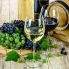 RUU Minuman Beralkohol Dipastikan Belum Masuk Prolegnas 2021