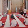 DMI Ajak Masjid Pasang Wifi Bantu Siswa Belajar Online