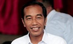 Inilah Khasiat 3 Bahan Jamu yang Diminum Presiden Jokowi