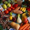 Tetap Sehat di New Normal dengan Makan Gizi Seimbang