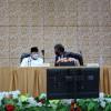 Ketua DPD Sebut Presidential Threshold Banyak Mudharat