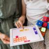 Gim Android yang Ramah untuk Anak-anak