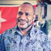 Pimpinan DPR Sebut Gerakan Pembebasan Papua Barat Perlu Diproses Hukum