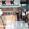 KPK Terima Audiensi Menparekraf Sandiaga, Ini yang Dibahas