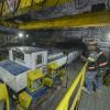 Gelontorkan Rp 42 triliun, Smelter PT Freeport di Gresik Diklaim Jadi Yang Terbesar