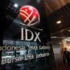 Persija Ingin IPO di Bursa Saham, Begini Respon BEI