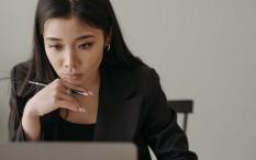 Inklusivitas Gender di Dunia Kerja