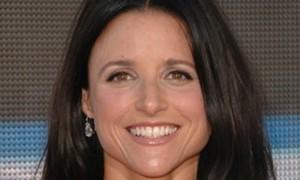 Julia Louis-Dreyfus Catat Rekor Emmy