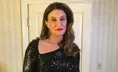 Caitlyn Jenner Diduga Diam-Diam Pergi Ke Semarang, Mau Ngapain Yah?