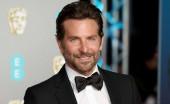 Bradley Cooper Siap Bintangi Film Terbaru Paul Thomas Anderson