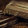 Ukuran Cokelat di Jepang Menyusut, Ini Penyebabnya