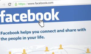 Gara-gara Postingan di Facebook, FFN Terancam Hukuman 5 Tahun Penjara