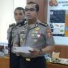 Polisi Ungkap Pelaku Penyebaran Hoaks Corona Makin Banyak