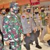 Panglima TNI dan Kapolri Sambangi Surabaya, Ada Apa?
