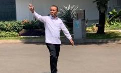 Dua Harapan Besar Investor Listrik kepada Kepala BKPM Bahlil Lahadalia