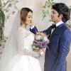 Pernikahan Atta-Aurel Bikin Peringatan Dini BMKG Dianggap Tak Menarik
