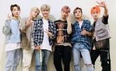 Akan Ada Kontrol Kesehatan Ketat di Konser NCT Dream