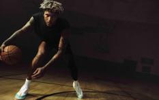 Converse Rilis Sepatu Basket untuk Koleksi The Holiday