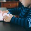 Tips Ampuh Membuat Konten Edukatif untuk Anak