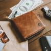 Anak Jadi Materialistis? Ketahui Cara Mencegahnya
