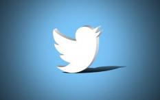 Twitter Berantas Akun Media Palsu pada Pilpres AS