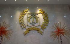 DPRD DKI Jakarta Ganti Istilah di APBD DKI 2021