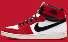 4 Air Jordan Terbaik yang Dirilis Mei 2021, Mana Kesukaanmu?