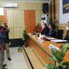 DKPP Pilih Edukasi Dibanding Sanksi