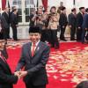 Dilantik Jadi Ketua Wantimpres, Wiranto Punya Harta Ratusan Miliar