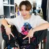 ARMY Beri Hadiah Istimewa untuk Rayakan Ulang Tahun J-Hope BTS