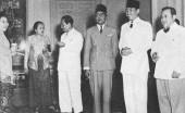 Syafruddin Prawiranegara, Pemimpin yang Terlupakan dan Perannya untuk Indonesia