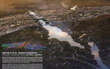 Butuh Rp330 Triliun Bangun Rumah di Ibu Kota Negara Anyar