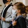 Sekolah Segera Dibuka, Persiapkan Anak dengan 5 Hal Ini