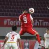 Persija ke Final Piala Menpora, Anies: Insya Allah Menang!