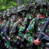 Pelibatan TNI untuk Disiplinkan Warga Saat New Normal Dinilai Lebay