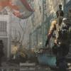 Ubisoft Segera Hadirkan 'The Division' untuk Smartphone