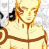 Apakah Nasib Naruto Berakhir di Tangan Isshiki?
