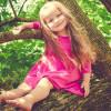 Ajari Anak untuk Berani Melawan Bullying