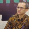 Kerap Berseberangan dengan Pemerintah, Anies Dapat Untung Citra Politiknya