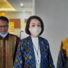 Bareskrim Polri Panggil Istri Dirut Taspen Minta Klarifikasi