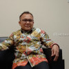 Golkar Curiga Ketua DPRD DKI Punya Kepentingan di Balik Penolakan Lepas Saham Bir