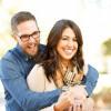 Hubungan Langgeng Bisa Dilihat dari Tanda-Tanda Ini