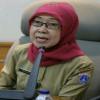 Dinkes DKI Teliti Kematian Pasien Corona di RS Rujukan COVID-19