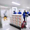 Pemerintah Bebaskan Pajak Vaksin COVID-19 Sinovac Tiongkok