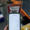 1,4 Juta Toko di Jakarta Sudah Gunakan QR Code Buat Transaksi