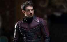 Daredevil Ramaikan 'Spider-Man 3'?