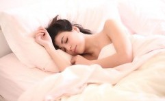Awali Hari dengan Berenergi, Tidur Nyenyak dengan Musik Pengantar Tidur Malam Ini