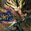 'Monster Hunter Rise' Bakal Hadir di PC pada 2022